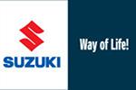 public/upload/banner/logo_suzki.jpg