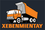 public/upload/banner/logo_xebenmientay.png