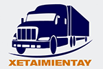public/upload/banner/xetaimientay_logo.png