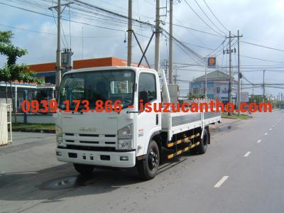 isuzu-nqr75l-55-tan-thung-lung-66081486108138.jpg