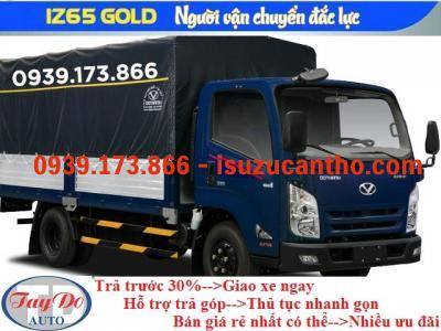 xe-tai-iz65-gold-do-thanh-thung-mui-bat-new-2018-82881529637141.jpg